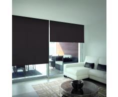 Viewtex Estor Enrollable Basik Garbi Capuccino (180x250 cm)
