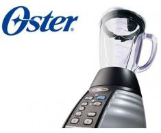 Batidora de vaso Luminart Oster 600W