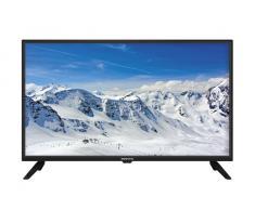 """TV 32"""" Manta 32LHN19S HD"""