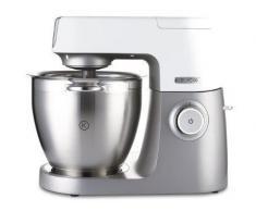 Kenwood KVC6010T Chef Sense- Robot de cocina