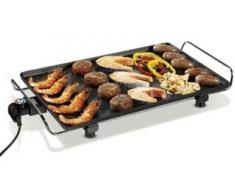 PLANCHA DE ASAR PRINCESS TABLE CHEFF XXL 102325-404