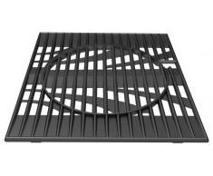Campingaz Adaptador módulo culinario para barbacoa a gas series 3 y 4