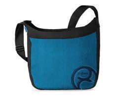 Cybex Bolso Cambiador Para Silla De Paseo Blue (Colección 2016) (Blue)