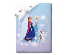 Colcha Frozen (180 x 260)