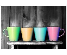 Superstudio Lienzo Tea & Color -1 Pieza-- HPP109-87