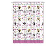 Cortina 140x270 Minnie Fabulous