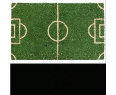 """Aramis Felpudo \""""Futbol\"""""""