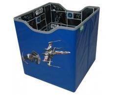 Lego Caja de Almacenaje Star Wars