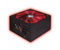 Fuente alimentación Gaming 800W APP800PSV2