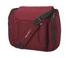 Bebe Confort Bolso Trona Original Bag
