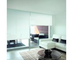 Viewtex Estor Enrollable Basik Garbi White (165x250 cm)