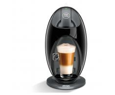 Cafetera Delonghi Dolce Gusto Jovia EDG250 Negra