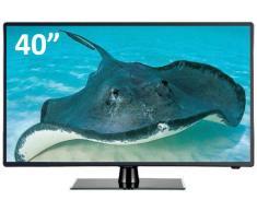TV MANTA 4004U