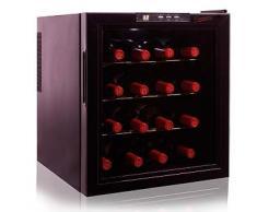 Vinoteca 16 botellas Cavanova