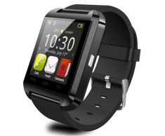 RELOJ MRC POWER SMARTWATCH SW-0U8 PODOMETRO BT