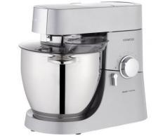 Robot de cocina Kenwoood KMM060