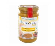 Pure Resource Pure Ternera a la Jardinera 300g