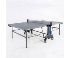 kettler Mesa Ping Pong Kettler Indoor 4