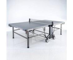 kettler Mesa Ping Pong Kettler Outdoor 10
