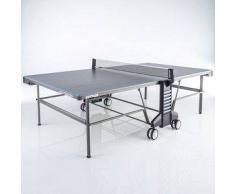 kettler Mesa Ping Pong Kettler Outdoor 6