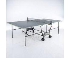 kettler Mesa Ping Pong Kettler Axos Outdoor 1