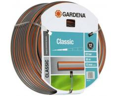 Gardena Manguera de jardín Classic 13 mm 50 m 18010-20