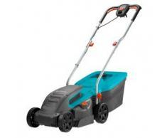 Gardena Cortacésped eléctrico PowerMax 1200/32 30 L 1200 W 5032-20