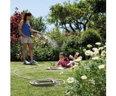 Hozelock Manguera De Irrigación Jardín 20 M