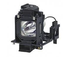 Panasonic ET-LAC100 Lampara proyector original para PT-CW230E, PT-CX200E, Sanyo PLC-DWL2500, Sanyo PLC-DXL2500