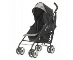 summer infant Silla paseo ligera Summer Infant Ume Lite Stroller