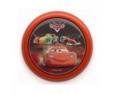 Philips Luz nocturna Infantil Led Disney Cars Ref.71924/32/16 de Philips
