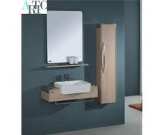 Mueble de baño modelo ESTEPONA