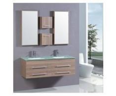 Mueble de baño modelo Sevilla