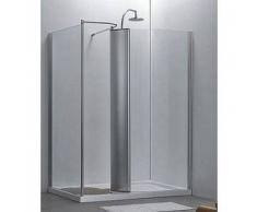 Cabina de ducha SOUSEL