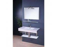 Mueble de baño modelo SARAGOSSE