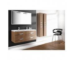Mueble de baño modelo TUDELA II