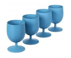 Eco SouLife Eco Goblets Copa de vino