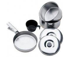 Vango Cook Kit 1Person Set de cacerolas