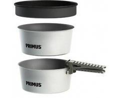 Primus Essential Pot Set 1.3 L de cacerolas