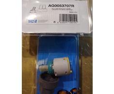 Roca AG0053707R - Kit G Cartucho R-37 T + Llave Recambio - Grifo - Griferia Originales - Cartuchos