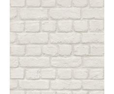 Papel pintado para pared RT Trianon 513608 multicolor