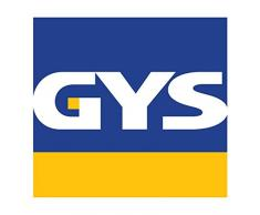 GYS 54400 - Accesorio para herramientas eléctricas de jardín
