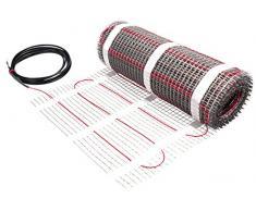 Danfoss eléctrica de suelo radiante, 1 pieza, 088l0202