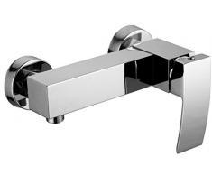 DP Grifería Acacia - Grifo de ducha