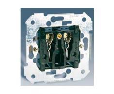 Simon 26444-39 - Base Enchufe 2P + Seguridad