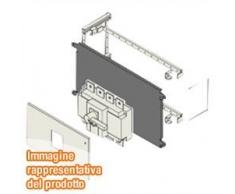 Gewiss 47 cvx - Kit armario mss250 horizontal vertical 850x300