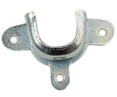 06-071-001 - Soporte rodamiento eje persiana Ø28