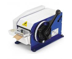 Dispensador manual para papel engomado estándar y reforzado