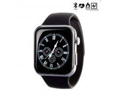 Tekkiwear by dam. Reloj digital con bluetooth compatible con Android e