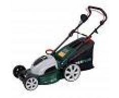 Powerplus Cortacésped eléctrico 1800W Powerplus POWPG10240